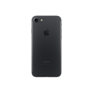 iphone-7-nero-opaco