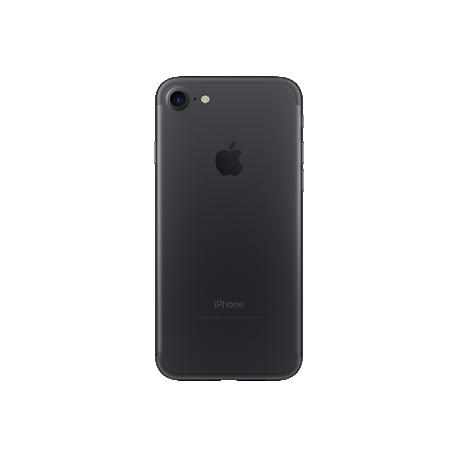 iphone-7-nero-opaco