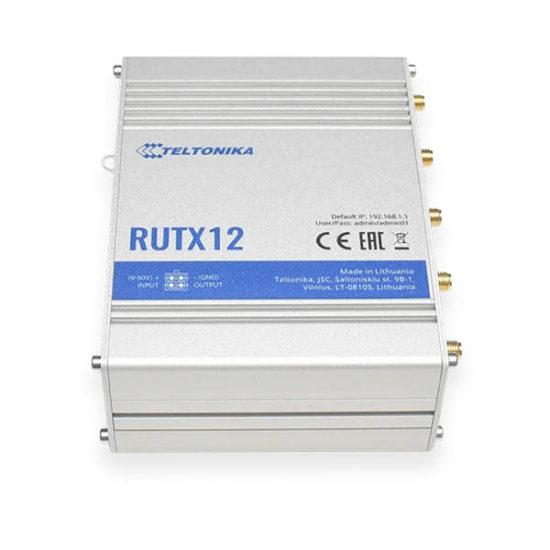 RUTX12