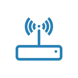 Access Point e Repeater