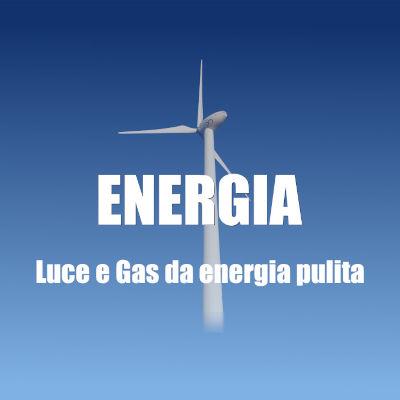 Lundax Energia