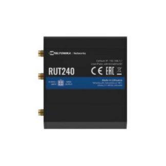 rutx240
