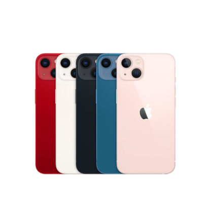 iPhone13 6.1